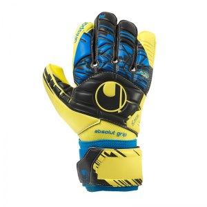 uhlsport-speed-up-now-absolutgrip-handschuh-f01-equipment-torwart-gloves-torspieler-keeper-1011012.jpg