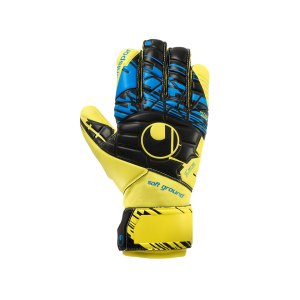 uhlsport-speed-up-now-soft-hn-comp-lite-gelb-f01-equipment-torwart-gloves-torspieler-keeper-1011028.jpg