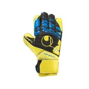 uhlsport-speed-up-now-soft-pro-lite-gelb-f01-equipment-torwart-gloves-torspieler-keeper-1011033.jpg