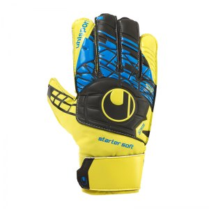uhlsport-speed-up-now-starter-soft-lite-gelb-f01-equipment-torwart-gloves-torspieler-keeper-1011036.jpg