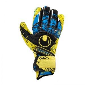 uhlsport-speed-up-now-supergrip-lite-gelb-f01-torwarthandschuh-torspieler-keeper-gloves-equipment-1011002.jpg