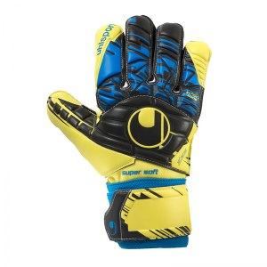 uhlsport-speed-up-now-supersoft-lite-gelb-f01-equipment-torwart-gloves-torspieler-keeper-1011023.jpg