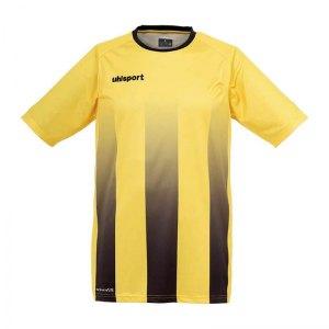 uhlsport-stripe-trikot-kurzarm-gelb-schwarz-f05-shortsleeve-trikot-kurz-kurzarm-teamsport-vereinsausstattung-training-match-1003256.jpg