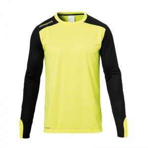 uhlsport-tower-torwartshirt-langarm-gelb-f07-goalie-torspieler-keeper-1005612.jpg