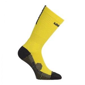 uhlsport-tube-it-socks-socken-gelb-schwarz-f09-fussballsocken-socks-football-socken-fussballstruempfe-1003336.jpg