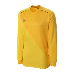 umbro-monaco-tw-trikot-langarm-kids-gelb-fcyz-50661u-fussball-teamsport-textil-torwarttrikots-teamsport-torspieler-ausruestung.jpg