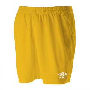 umbro-new-club-short-kids-gelb-f0lh-64506u-fussball-teamsport-textil-shorts-kurze-hose-teamsport-spiel-training-match.jpg