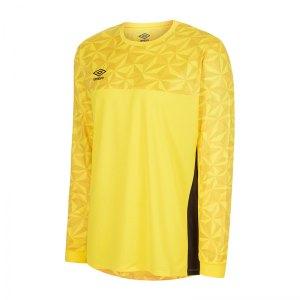 umbro-portero-jersey-tw-trikot-langarm-gelb-f0lf-64695u-fussball-teamsport-textil-torwarttrikots-teamsport-torspieler-ausruestung.jpg