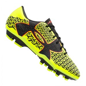 under-armour-cf-force-2-0-fg-fussballschuh-nockenschuh-firm-ground-rasen-men-herren-gelb-f734-1264202.jpg