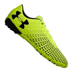 under-armour-cf-force-3-0-tf-gelb-f726-multinocken-kunstrasen-fussball-neuheit-3d-spielmacher-kontrolle-1278821.jpg
