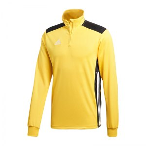 adidas-regista-18-training-top-gold-schwarz-fussball-teamsport-football-soccer-verein-cz8648.jpg
