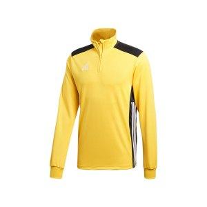 adidas-regista-18-training-top-gold-schwarz-fussball-teamsport-football-soccer-verein-cz8648.jpg
