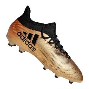 adidas-x-17-1-j-kids-fg-gold-schwarz-fussball-sport-match-training-geschwindigkeit-komfort-neuheit-cp8977.jpg