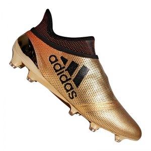 adidas-x-17-plus-purespeed-fg-rasen-nocken-gold-schwarz-fussball-sport-match-training-geschwindigkeit-komfort-neuheit-bb6352.jpg