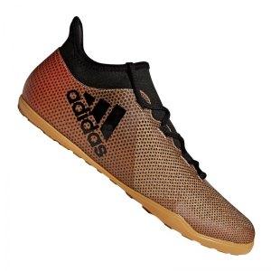adidas-x-17-3-in-halle-gold-schwarz-fussball-sport-match-training-geschwindigkeit-komfort-neuheit-cp9139.jpg
