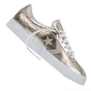 converse-breakpoint-sneaker-damen-gold-damen-frauen-sneaker-lifestyle-555948c.jpg