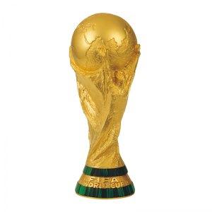 fifa-wc-2018-3d-pokalreplica-80mm-gold-fussball-kult-sport-deko-ausstattung-fifa-wc18-po-80.jpg