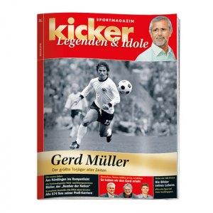 kicker-legenden-und-idole-gerd-mueller.jpg