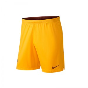 nike-as-rom-short-ucl-2018-2019-gold-f739-replicas-shorts-international-textilien-919187.jpg