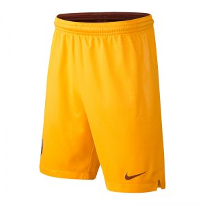 nike-as-rom-short-ucl-kids-2018-2019-gold-f739-replicas-shorts-international-textilien-919287.jpg