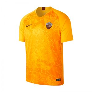 nike-as-rom-trikot-ucl-2018-2019-gold-f739-replicas-trikots-international-textilien-919018.jpg