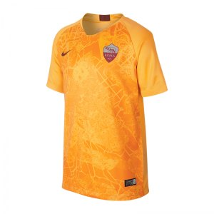 nike-as-rom-trikot-ucl-kids-2018-2019-gold-f739-replicas-trikots-international-textilien-919261.jpg