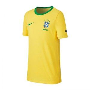 nike-brasilien-crest-tee-t-shirt-kids-gold-f749-replica-weltmeisterschaft-russland-turnier-888989.jpg