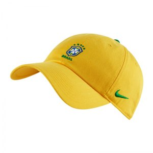 nike-brasilien-h86-cap-kappe-gold-f749-fanshop-kopfbedeckung-accessoire-muetze-fanausstattung-sonnenschutz-881711.jpg