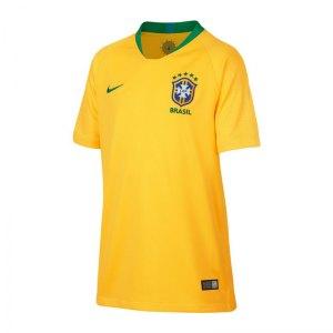 nike-brasilien-trikot-home-kids-wm-2018-gold-f749-replica-fanartikel-bekleidung-stadion-shop-893970.jpg