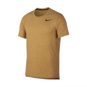 nike-breathe-dry-fit-t-shirt-gold-f723-fussball-textilien-t-shirts-aj8002.jpg