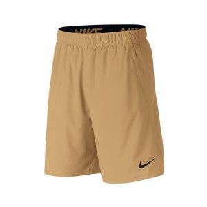 nike-flex-short-woven-2-0-gold-f723-fussball-textilien-shorts-927526.jpg