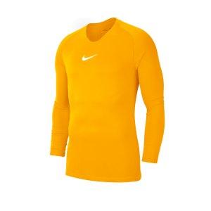 nike-park-first-layer-top-langarm-gold-f739-underwear-langarm-av2609.jpg