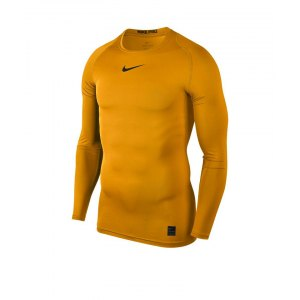 nike-pro-compression-ls-shirt-gold-f739-training-kompression-unterwaesche-mannschaftssport-ballsportart-838077.jpg