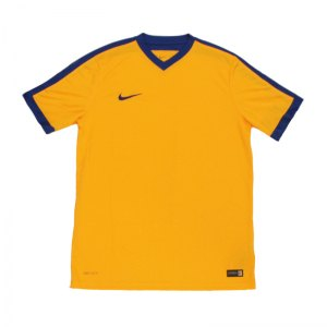 nike-striker-4-trikot-kurzarm-kurzarmtrikot-sportbekleidung-teamsport-verein-men-gelb-blau-f740-725892.jpg