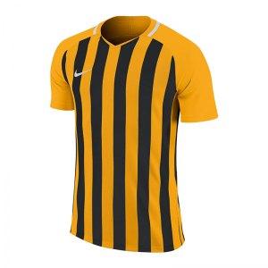 nike-striped-division-iii-trikot-kurzarm-f739-trikot-shirt-team-mannschaftssport-ballsportart-894081.jpg
