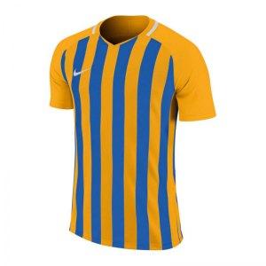 nike-striped-division-iii-trikot-kurzarm-kids-f740-trikot-shirt-team-mannschaftssport-ballsportart-894102.jpg