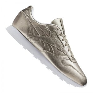 reebok-classic-leather-melted-metal-damen-gold-style-mode-damen-freizeit-schuhe-trend-bs7898.jpg