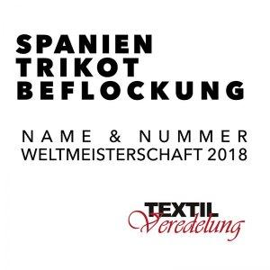 trikot-veredelung-beflockung-fef-spanien-wm-2018.jpg