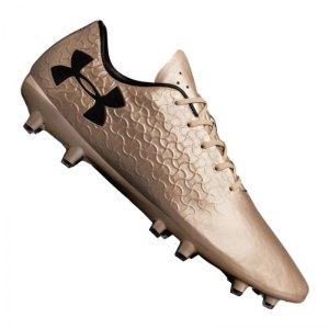 under-armour-magnetico-pro-fg-gold-f900-cleets-shoe-soccer-fussballschuh-spielmacher-silo-ua-3000111.jpg