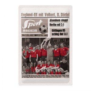 1-fc-nuernberg-blechschild-sportmagazin-1968-fanshop-merchandising-bundesliga.jpg
