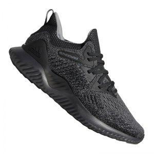 adidas-alphabounce-beyond-running-grau-sport-laufen-jogging-running-shoe-aq0573.jpg