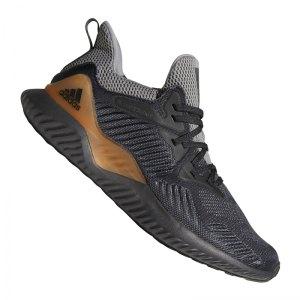 adidas-alphabounce-running-grau-gold-laufschuhe-runningequipment-ausdauersport-trainingsausruestung-cg4762.jpg