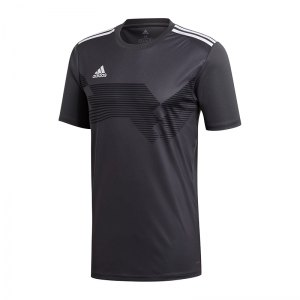 adidas-campeon-19-trikot-grau-weiss-fussball-teamsport-textil-trikots-du2297.jpg