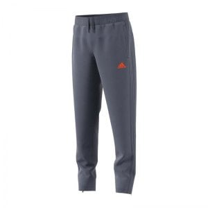 adidas-condivo-18-polyesterhose-kids-grau-orange-fussball-teamsport-football-soccer-verein-cv8262-1.jpg