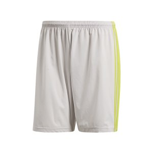 adidas-condivo-18-short-hose-kurz-grau-gelb-fussball-teamsport-football-soccer-verein-ce1702.jpg