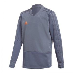 adidas-condivo-18-sweatshirt-kids-grau-fussball-teamsport-football-soccer-verein-cg0394.jpg