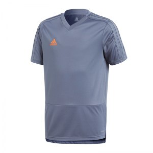 adidas-condivo-18-training-t-shirt-kids-grau-fussball-teamsport-textil-poloshirts-cg0378-textilien.jpg