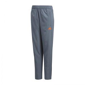adidas-condivo-18-woven-hose-lang-kids-grau-teamsport-mannschaftskleidung-vereinsausruestung-cv8257.jpg
