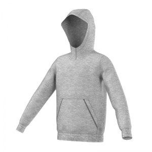adidas-core-15-hoody-kapuzenpullover-teamsport-pullover-sweatshirt-kapuze-kids-kinder-children-grau-aa2723.jpg