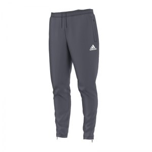 adidas-core-15-training-pant-trainingshose-hose-lang-teamwear-men-herren-maenner-grau-s22405.jpg